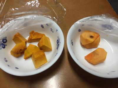 柿かぼちゃ.jpg