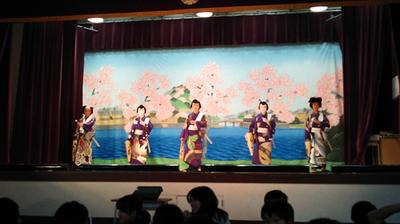 歌舞伎本番.jpg