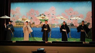 歌舞伎1.jpg