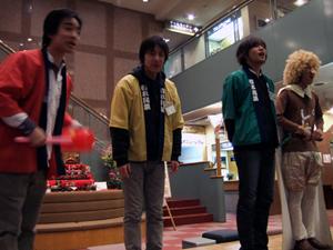 04yoshimoto.jpg