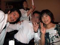 090611yokkaichi.jpg