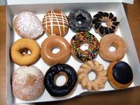 12doughnuts.jpg